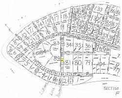Map Of Buffalo New York by Family And Descendants Of John Joseph Schleer 1915 1995