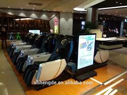 Buy Massage Chair Best Of Vending Massage Chairs With List Manufacturers Of Vending