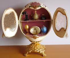 decorated eggs fiona vella
