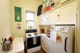 Inexpensive Backsplash Ideas For Kitchen Home Design 85 Breathtaking Beach House Interiors