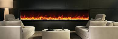 Fireplace Electric Insert Electric Fireplace Heater Inserts Infrared Electric Fireplace