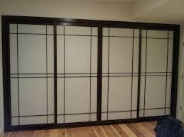 Versare Room Divider Soundproof Room Divider Panels Amazon Com Versare Versifold Sound