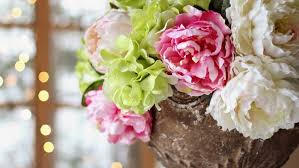 free flower delivery s prime now offers free flower delivery for s day