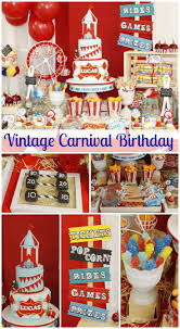 best 25 vintage birthday ideas on pinterest vintage birthday