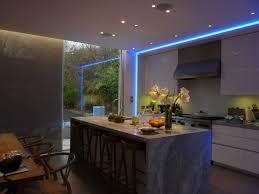 kitchen lighting design in residential homes bruce reynolds
