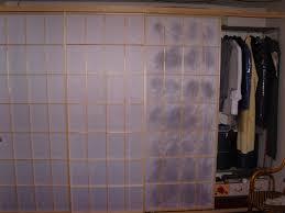 Shoji Sliding Closet Doors Jochem S Shoji Japanese Sliding Doors The Wood Whisperer