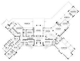 collection prairie home floor plans photos free home designs photos