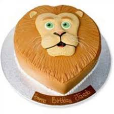where can i buy a king cake buy 10 lion king cake perfectgifts ng