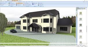 home designer pro walkthrough ashoo home designer pro 60 discount coupon 100 worked