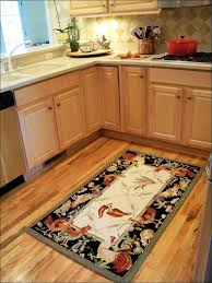 Kitchen Floor Mats Walmart Kitchen Flooring Maple Hardwood Floor Mats Walmart Wood