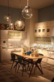 Vintage Kitchen Pendant Lights by Eurocucina Offers Plenty Of Kitchen Lighting Inspiration
