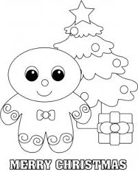 the gingerbread man coloring pages gingerbread man color christmas coloring pages free printable