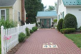 Brick Paver Patio Calculator Paver Patio Cost Calculator Laura Williams
