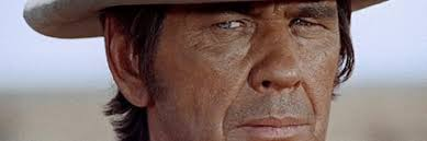 Seeking Feather Imdb Top 20 Classic Western The Best Western For All