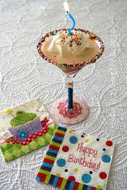 birthday cake martini recipe have your cake and drink it too u2013 home is where the boat is