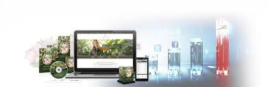 leader in funeral home software website design u0026 management tools
