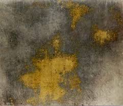 Copper Walls Image Result For Distressed Gold Paint Magic Flute Pinterest