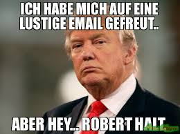 Robert Memes - grab her right in the pussaayyy meme donald trump 65254