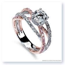 design rings images Customizable handmade jewelry mark silverstein imagines jpg