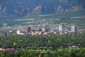 photography colorado springs colorado springs pictures images and stock photos istock