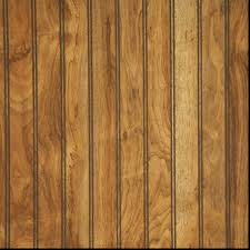 interior wood paneling sheets extraordinary interior inspiration