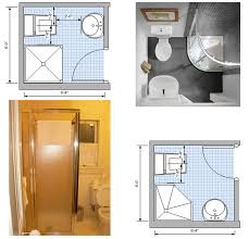 the secret science of space planning u2013 the bathroom holiday home