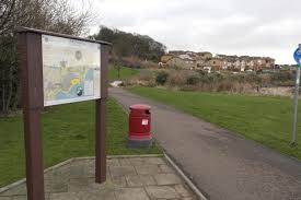 The Fife Coastal Path Home Fife Coastal Path U2013 Dalgety Bay To Kirkcaldy Walking In The