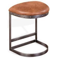 bar stools fresno ca bar stools fresno madera bar stools store fashion furniture