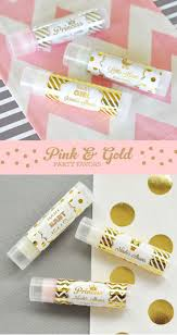 best 25 personalized baby shower favors ideas on pinterest baby