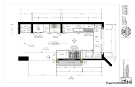 home design layout templates kitchen layout templates restaurant floor plan sles shaped with