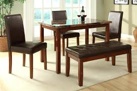 Sears Furniture Dining Room Sears Dining Room Tables Interesting Decoration Sears Dining