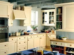 distressed kitchen furniture kitchen cabinets blue distressed kitchen cabinets distressed