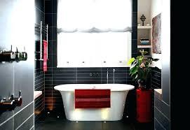 black and bathroom ideas bathroom accessories ideas bathroom accessories fantastic