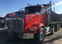 kenworth t800 for sale by owner new used kenworth t800 for sale autotrader ca