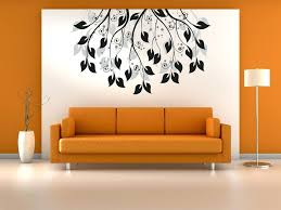 Wall Decor Interesting Wall Decoration by Wall Arts Full Size Of Bedroombreathtaking Large Wall Art Ideas
