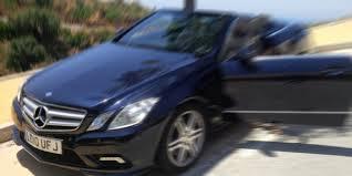 nissan finance uk register motor u0026 driving