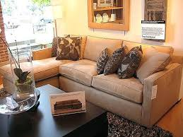 Crate And Barrel Sleeper Sofa Reviews Crate And Barrel Troy Sleeper Sofa Www Energywarden Net