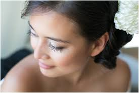 professional makeup and hair stylist beauty tips why hire a professional makeup and hair stylist
