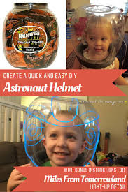 33 best miles from tomorrowland family costumes halloween 2015