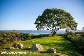 destination wedding photography virginia destination wedding photographers fishers island ny