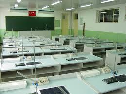 bureau architecte 钁e 北京理工大学附属中学地址 电话 网站 邮编 地图 怎么样 学校大全
