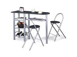 table haute cuisine but table bar cuisine conforama table bar cuisine bar cuisine but table