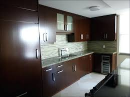 Refacing Kitchen Cabinets Diy Refacing White Laminate Kitchen Cabinets Diy Ideas Average Price