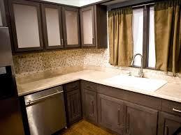kitchen colors dark cabinets kitchen cabinet kitchen color ideas with oak cabinets kitchen