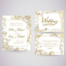 weeding cards billion wedding cards in ernakulam since our establishment we