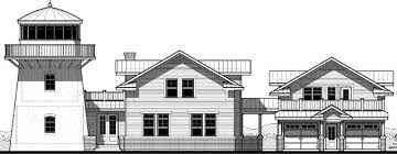 lighthouse floor plans house with lighthouse plans house plans