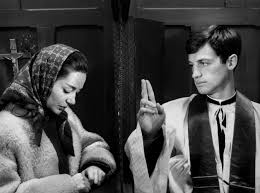 film hold up belmondo streaming 270 best jean paul belmondo images on pinterest french actress