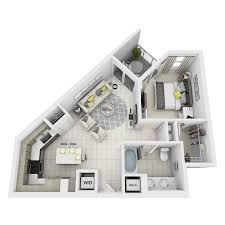 Leed Certified Home Plans Altis Boca Raton Luxury Apartments For Rent In Boca Raton Fl