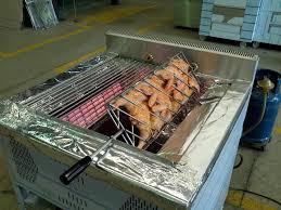 extraction cuisine professionnelle equipement chr cuisine professionnelle gms sas accueil