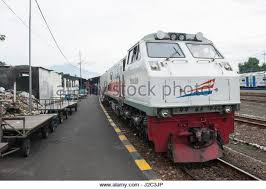 Kereta Api Kereta Api Stock Photos Kereta Api Stock Images Alamy